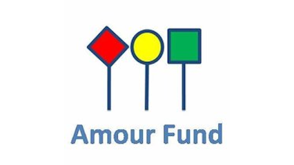 Amour Fund