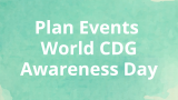 Plan Events